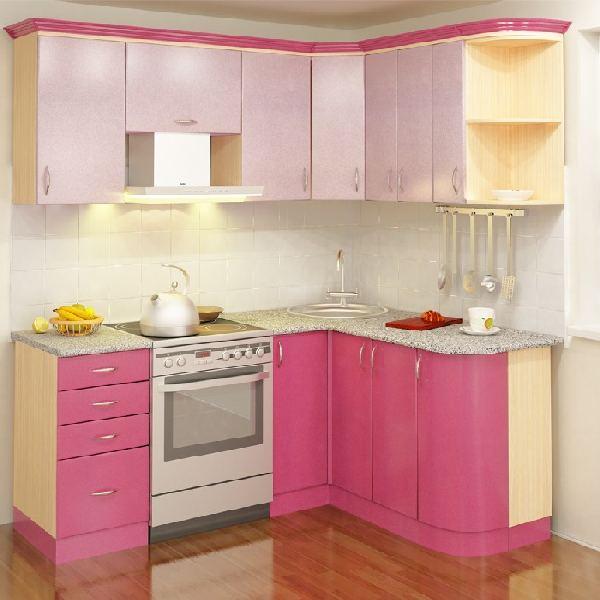 кухня Арива