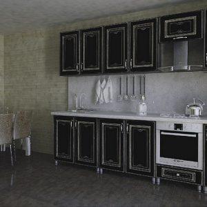 фото кухни в стиле прованс
