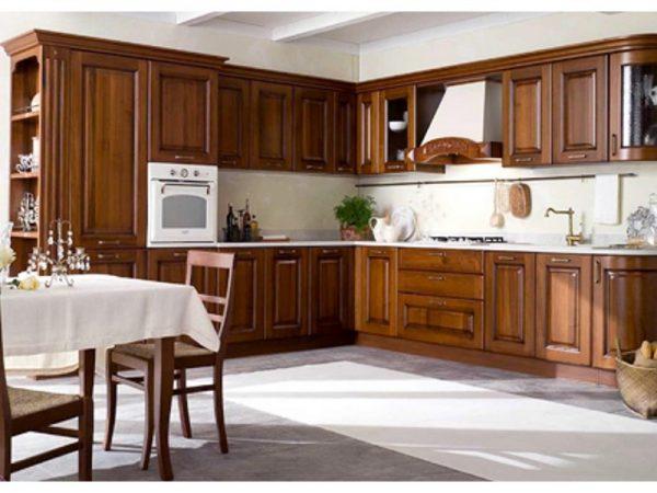 """Кухня """"Джерри"""""""