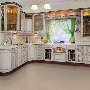 """Кухня """"Стиль"""""""