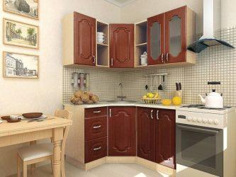 """Кухня """"Канкара"""""""