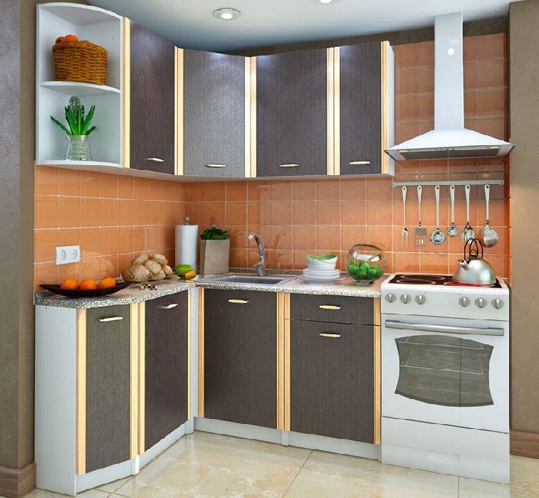 любовь варианты угловых кухонь фото отправить ммс компьютера