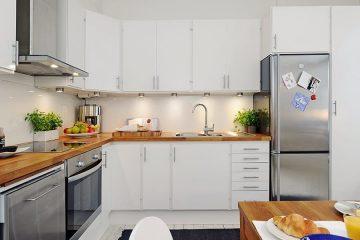 """Кухня """"Аспен"""""""