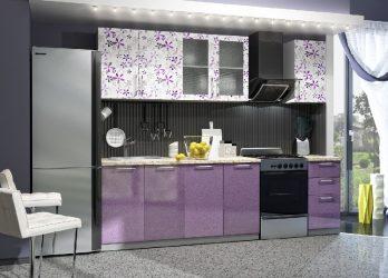 """Кухня """"Тирана"""""""