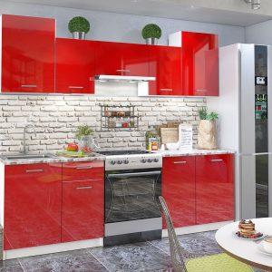 Кухня Звезда