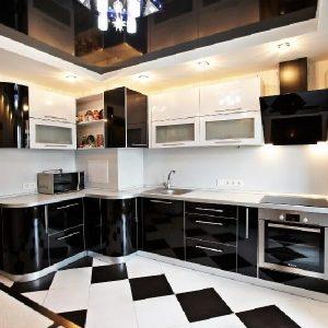 "Кухня ""Черри"""
