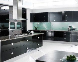 """Кухня """"Даниэлла"""""""