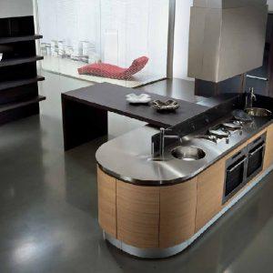 """Кухня """"Интего"""""""