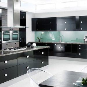 Кухня Даниэлла