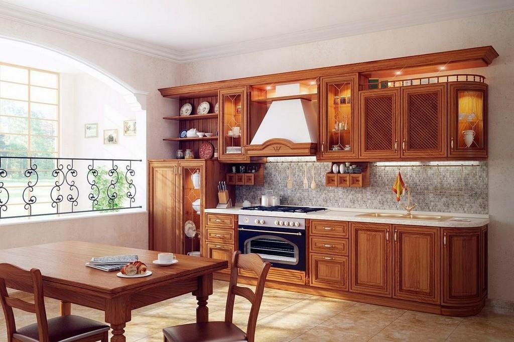могиле, прикопайте классические кухни своими руками фото сделать печь каменку