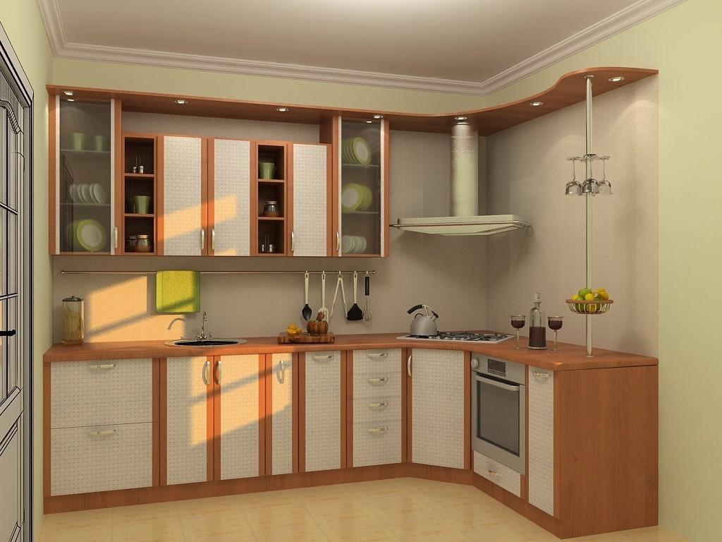 ремонт кухни фотогалерея эконом открытие будет