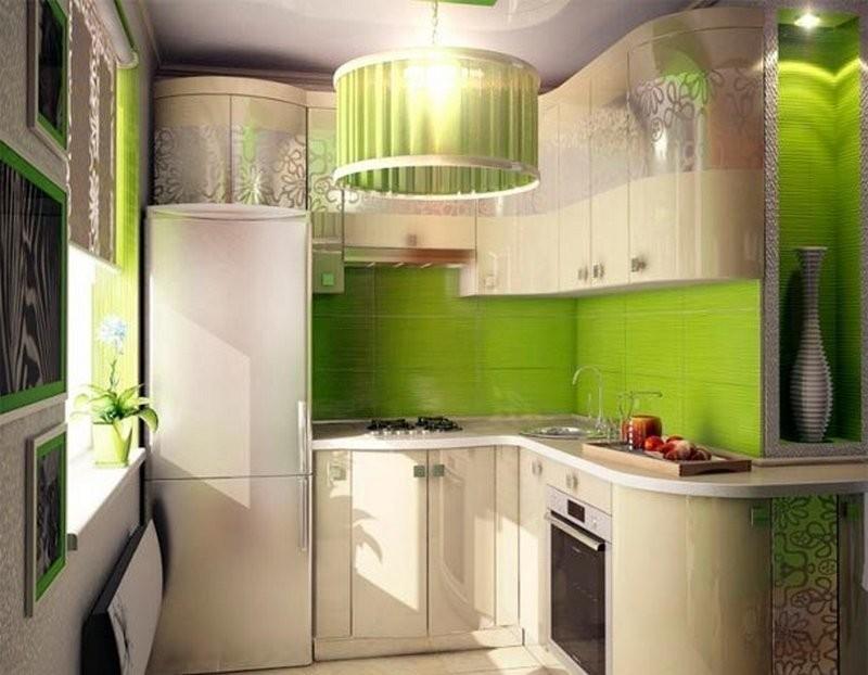 картинки с ремонтом маленьких кухонь сделать