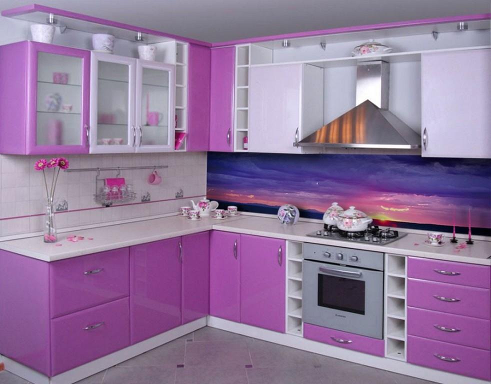 абрикосов кухонные гарнитуры сиреневого цвета фото словам кеттлера, его
