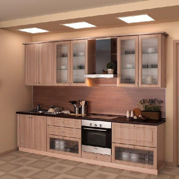 кухня мдф 110